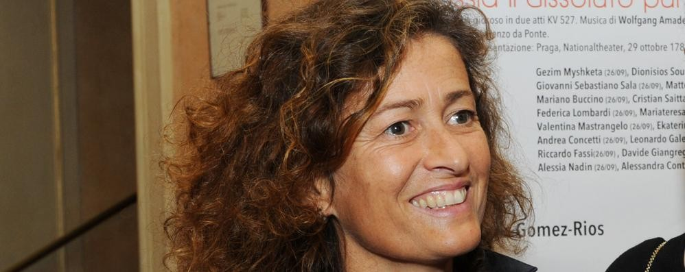 Como, candidato sindaco: il Pd torna alla carica con Minghetti