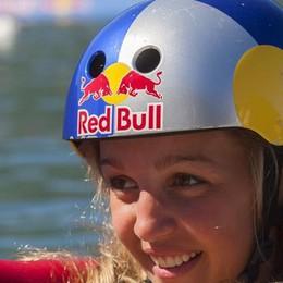 Campionati italiani wakeboard  Sull'acqua volano i comaschi