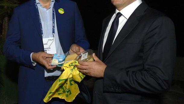 Referendum: Si, Renzi consulti su data
