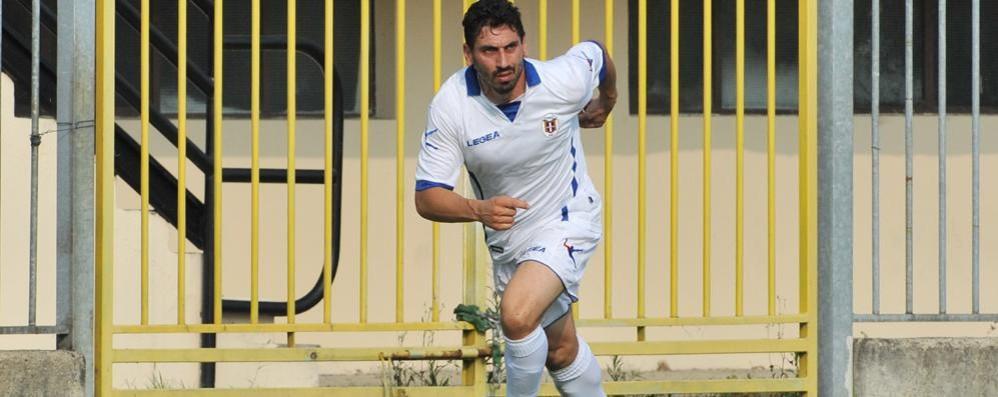 Como in Coppa a Frosinone