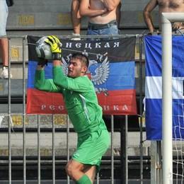 Coppa Italia, Frosinone-Como 3-0