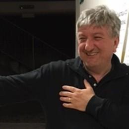 Il sindaco-vigile è scatenato  Multati in 125 a San Fermo