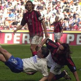 Ufficiale: Milan venduto ai cinesi  dopo 30 anni di Berlusconi