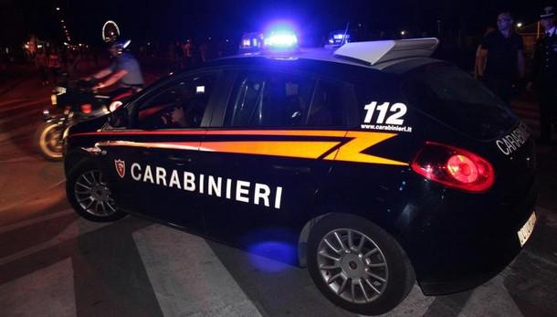 Uccisa a Parma, fermato l'ex compagno