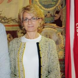 Imputata nel processo paratie Scaricata a Milano, assunta a Como