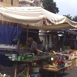 Appiano, nessun dietrofront  «Mai più mercato in piazza»