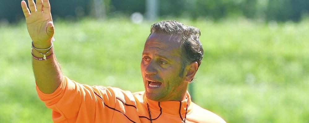 Como, senza stadio non gioca in Lega Pro  Gallo: «Provo la squadra con l'Atalanta»