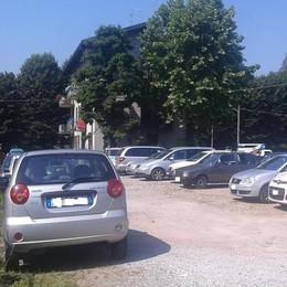 Mariano, i pendolari vogliono lo sconto  «Parcheggi a 5 euro a settimana»
