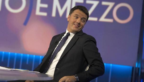 Italicum: Renzi, disponibile a cambiarlo