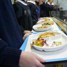 L'assessore regionale promette  «Porterete il pranzo da casa