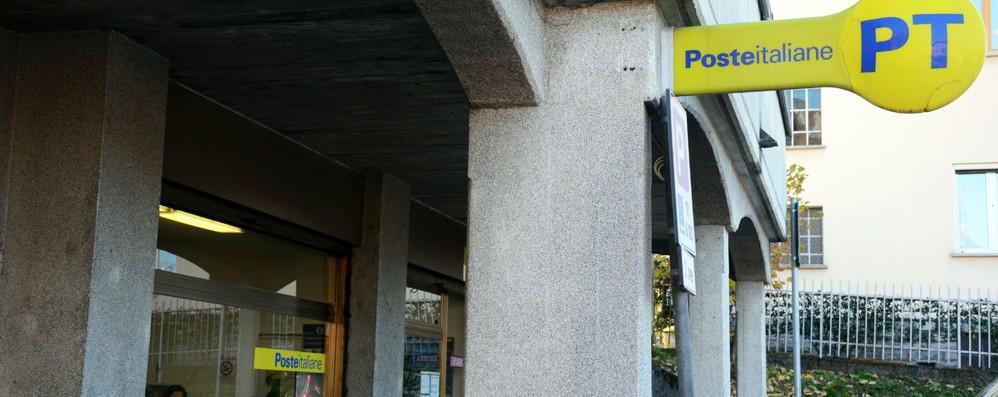 Garzeno, sindaco e consiglieri postini  «È emergenza, portiamo noi le bollette»