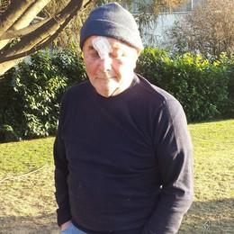 Sette anni di carcere  per le botte al pensionato
