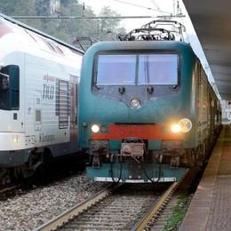 Treni, sciopero di 24 ore  dalle 21 di giovedì sera