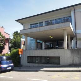 Flop Cantù, Roma la dimentica   Nemmeno un euro per le scuole