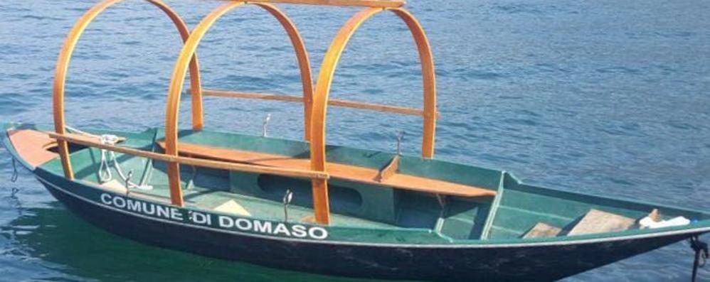"""Palio delle Lucie e vecchi veleni  Lite sulle barche """"taroccate"""""""