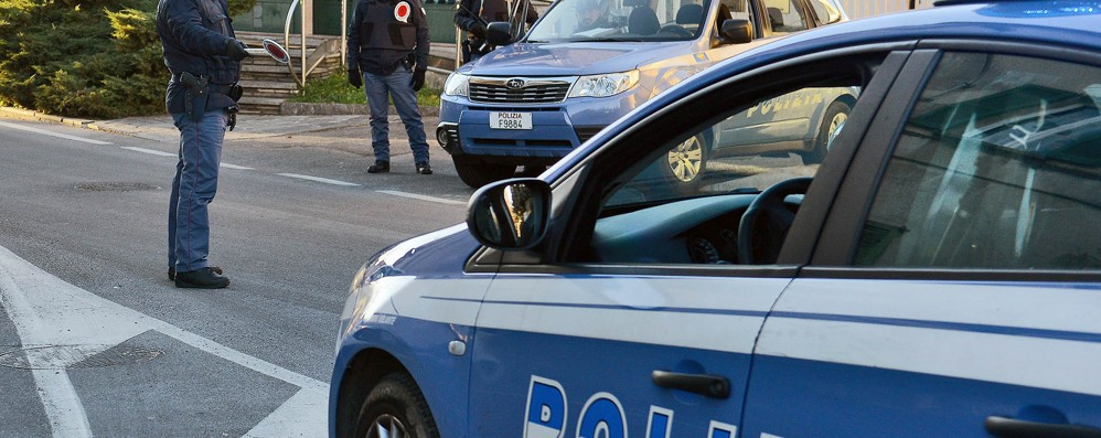 Appiano, tre arresti per i furti in villa  Due della banda sono ancora liberi