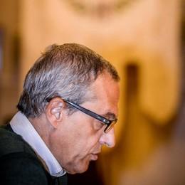 Nuove accuse a Lucini, il perché dei pm