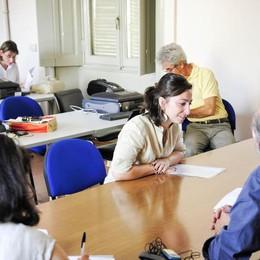 Prof, quanti buchi nelle scuole Gli italiani preferiscono il Ticino