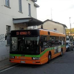 Asnago, treni sempre in ritardo  «Adeguate gli orari del bus»