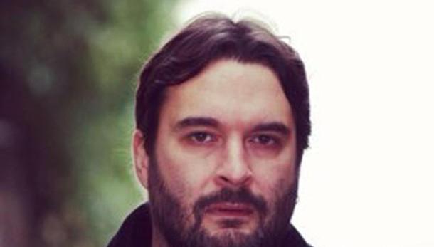 Tre proiettili in busta a Manuel Poletti