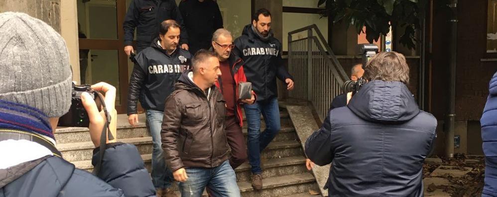 Morti in corsia a Saronno  Ci sono altri 5 casi sospetti