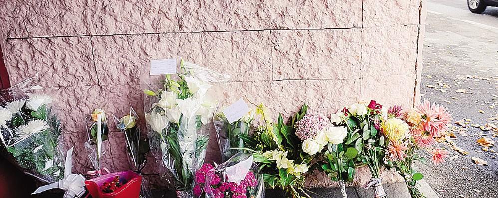Chi ha paura in Comune  di quattro  bimbi morti?