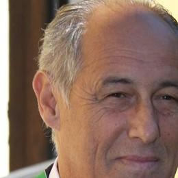 Addio a Bonardi, sindaco di Carlazzo  Il male non gli ha lasciato scampo