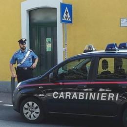 Mariano, ritrova online la bici rubata  Va a riprenderla con i carabinieri