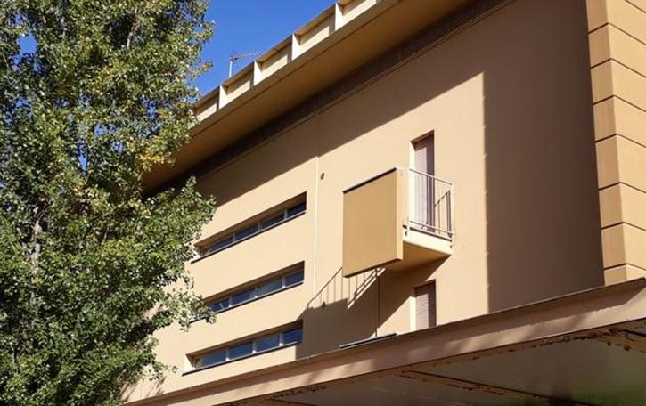 Casa svaligiata a Cantù  «Mi hanno tenuto d'occhio»