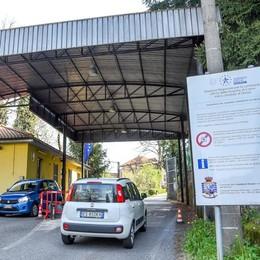 Stop di Berna alla Lega dei Ticinesi  Le dogane restano aperte di notte
