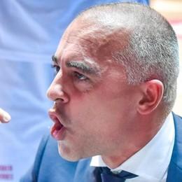Sodini: «Una vittoria pesante  E abbiamo anche giocato bene»