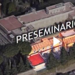 Accuse di abusi su un sacerdote Il Vaticano: nuova indagine