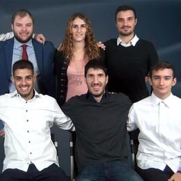 La Domenica Sportiva Lariana  Guarda la nuova puntata