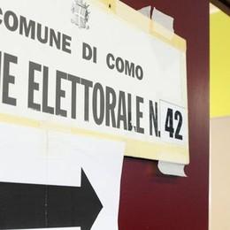 Elezioni politiche a Como  Partiti già al lavoro sui nomi  Volti noti e (poche) sorprese
