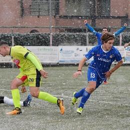 Serie D, Varesina-Como 0-2  GUARDA GOL E SINTESI