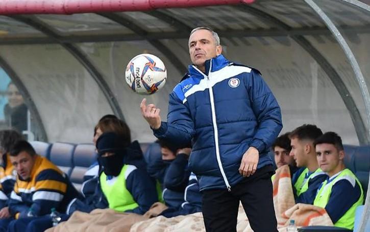 Calcio mercato del Como  Si aspetta Santi, arriva Parenti