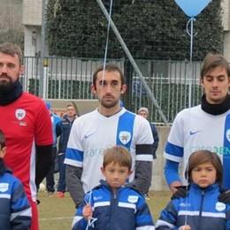Una vittoria dopo la tragedia  La Lokomotiv ricorda Davide
