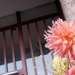 Casa dei bambini, grande cuore di Como  «Quanti gesti bellissimi dalla città»