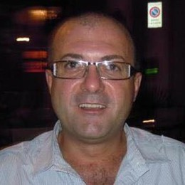 Bizzarone, ritrovato Martinelli  Era scomparso da mercoledì