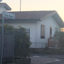 Genitori alla recita, ladri nelle case  Montano rilancia i gruppi di vicinato