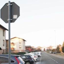 """Ladri """"fotografi"""" a Lomazzo  Via con attrezzature per 20mila euro"""