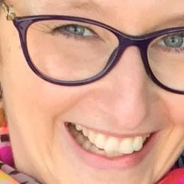 Sonia, 38 anni: oggi l'addio  La piangono tre comunità
