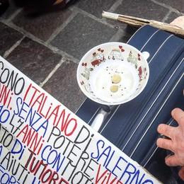 Civitas lancia la sfida  «Lettera aperta ai vigili  e un ricorso al prefetto»