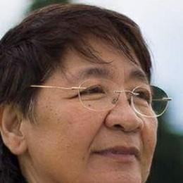 Il ricordo della donna  morta dopo l'investimento  «Punto di riferimento per gli stranieri»