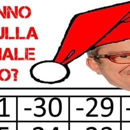 «Tangenziale gratuita da gennaio  Maroni deve mantenere la promessa»