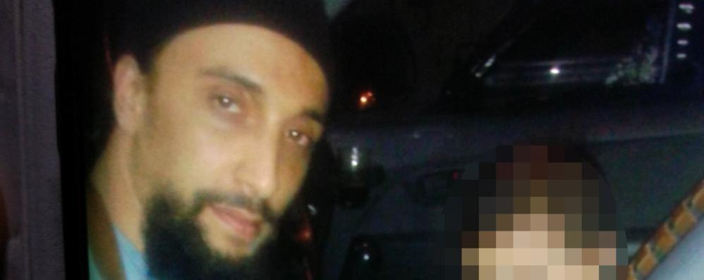 Giustiziato dall'Isis:   «Mio figlio si era pentito»