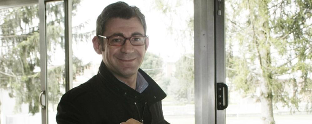Soldi dall'Azerbaijan all'ex deputato  Niente corruzione, c'è l'immunità