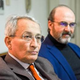 Pd, il verdetto dei saggi ormai è pronto  A marzo le primarie per il dopo Lucini