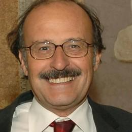 Forza Italia, primi nomi per Como  da Taborelli a Quadri  Vota i sondaggi su primarie e sindaco