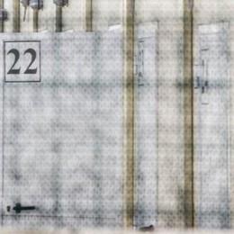 Taranto e ritorno in tre giorni  «Inutile trasferire i migranti»